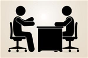 دعوت از پذيرفته شدگان دكتري بدون آزمون براي مصاحبه حضوري